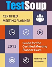 Best certified meeting planner study guide Reviews