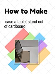 top 10 stands for ipods How to make a cardboard box for tablets