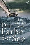 Die Farbe der See - www.hafentipp.de, Tipps für Segler