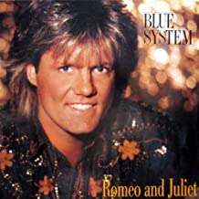 Best blue system romeo and juliet Reviews