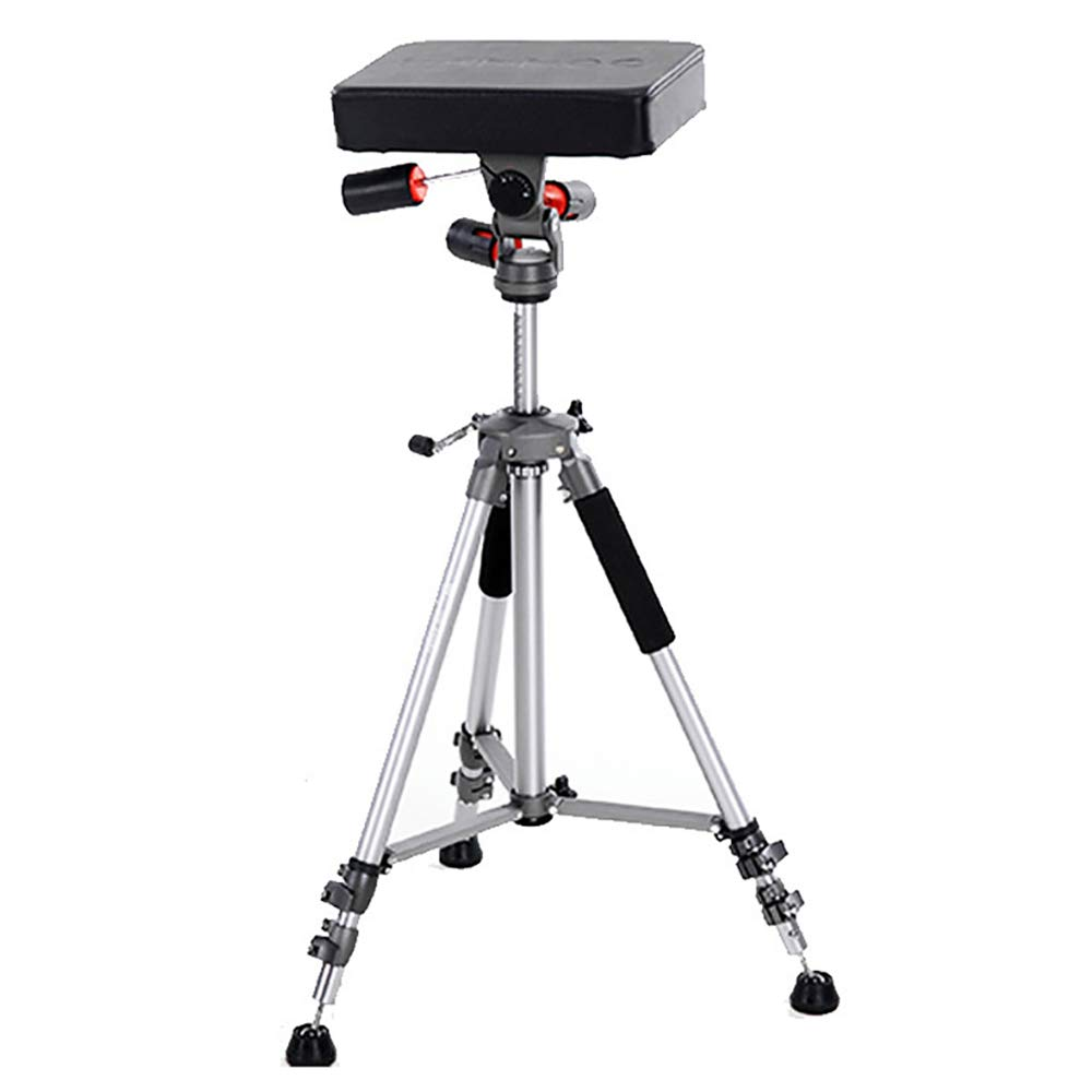 Autdor Tattoo New arrival Armrest Stand New arrival - 360° Rest Heavy Duty Arm