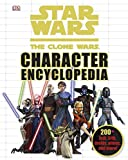 Last Minute Star Wars Gift Guide - Top 5 Coffee Table Guides and Resource Books 4