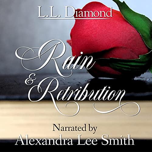 Couverture de Rain and Retribution