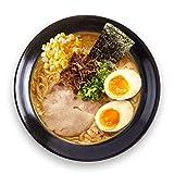 Takeout Kit, Japanese Tonkotsu Ramen Pantry Meal Kit - Just Add Protein, Serves 4