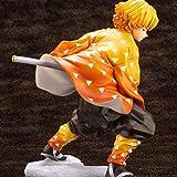 Zoom IMG-2 gasf figura di anime mini