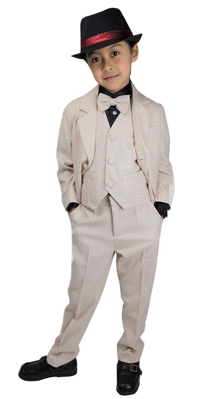子供スーツ キッズ フォーマル タキシード 男の子 ピアノ 発表会 卒業式 卒園式 入園式 七五三 記念撮影 リングボーイ商品番号:27cst19cm