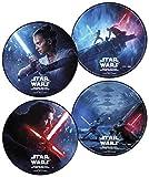 Star Wars: The Rise of Skywalker [Vinilo]