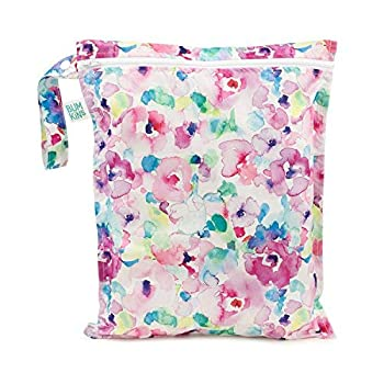 wet bags for swimwear