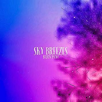 Sky Breezes