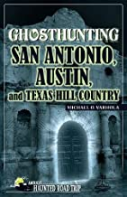 Best haunted road trip texas Reviews