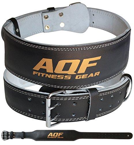 AQF 4