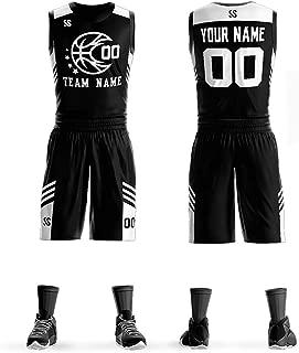 cheap basketball jerseys online