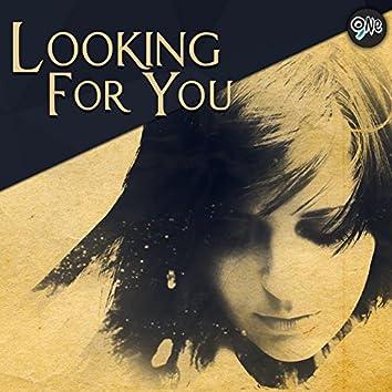 Looking for You (feat. Kamakshi Rai)