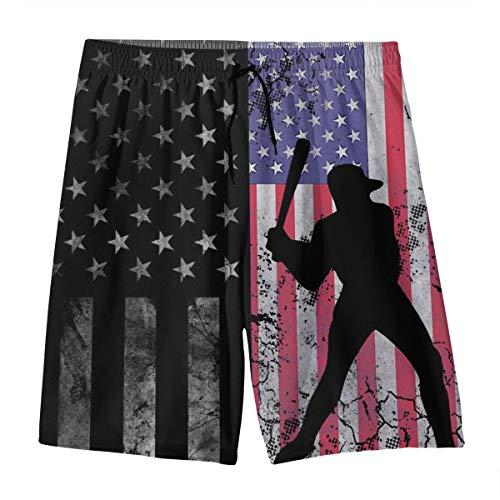 Bestselling Boys Novelty Shorts