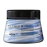 L'Oreal Pro Fiber Re Create Masque - 200 Ml