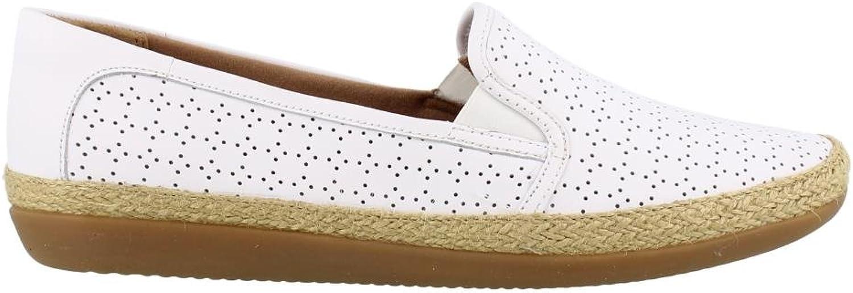 Clarks Women's, Danelly Molly Slip on shoes