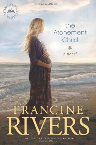 The Atonement Child: Includes Reading Group Guide PDF Books