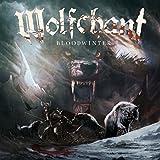 Bloodwinter - Wolfchant