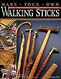 Wood For Making Walking Sticks