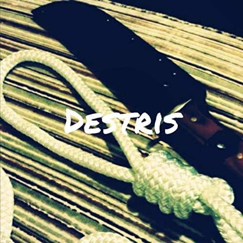 Destris