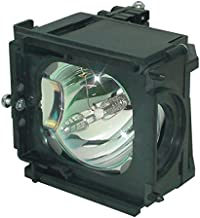 Lutema BP96-01472A-L02-2 Akai BP96-01472A Replacement DLP/LCD Projection TV Lamp, Premium