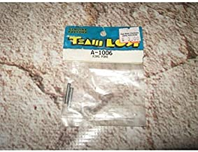 (Ship from USA) TEAM LOSI JRX2 SERIES KING PINS RC A-1006