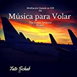 Música para Volar (feat. Tato Schab)