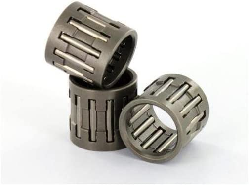 Ranking TOP1 WOSSNER Seattle Mall PISTONS Top N1016 Bearing End