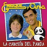 La Canción del Panda