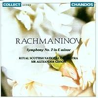 Symphony 2 (2008-10-30)