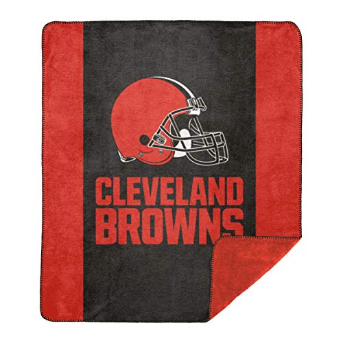 Officially Licensed NFL Cleveland Browns