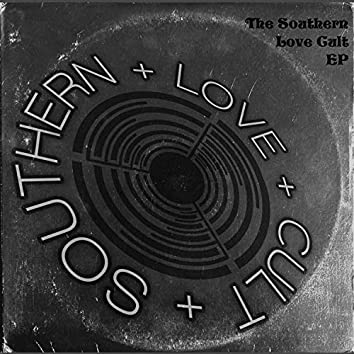 Southern Love Cult