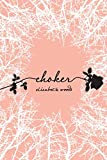 Choker (English Edition)