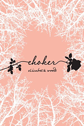 Choker (English Edition)