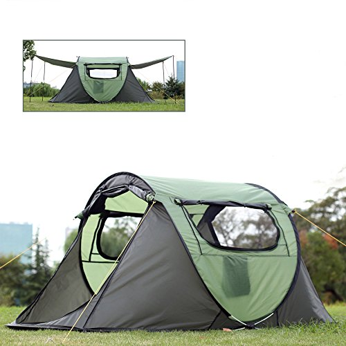 FiveJoy Pop up Tent