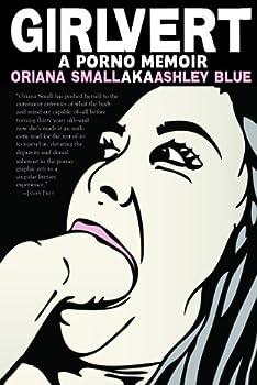 Best ashley blue girlvert Reviews