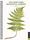 The New York Botanical Garden 2021 Engagement Calendar