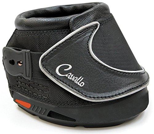 Cavallo Horse & Rider Sport Hufschuh für, Größe 5