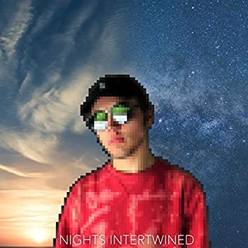 Nights Intertwined