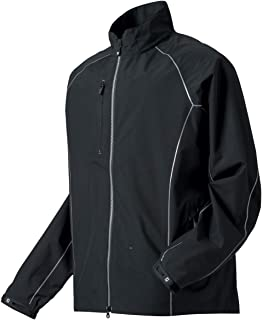 FootJoy DryJoy Select Rain Jacket