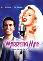 Marrying Man [DVD]