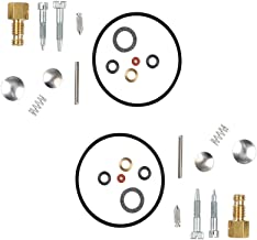 Best hh100 rebuild kit Reviews