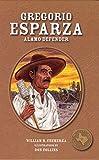 Gregorio Esparza: Alamo Defender (Texas Heroes For Young Readers)