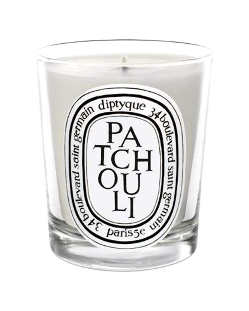 Regular store Diptyque Selling Patchouli oz Candle-6.5