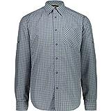 CMP Langarm-Shirt