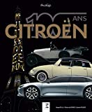 Citroën 100 ans (Prestige)