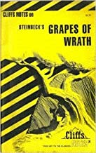 The Grapes of Wrath: Cliff Notes