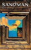 Sandman núm. 03: País de sueños (Cuarta edición)