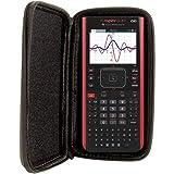 Schutztasche für Taschenrechner TI Nspire CX II-T CAS