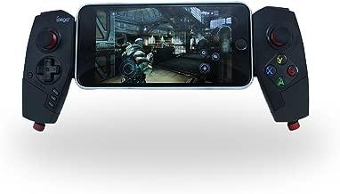 gamepad android bluetooth